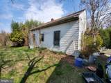 160 Pittsburg Valley Road - Photo 4