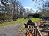 160 Pittsburg Valley Road - Photo 5