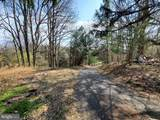 160 Pittsburg Valley Road - Photo 6