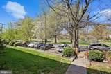 1305 Abingdon Drive - Photo 32