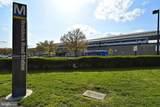 1305 Abingdon Drive - Photo 36
