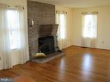 2803 Shelby Road - Photo 7
