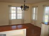 2803 Shelby Road - Photo 9