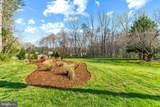 20 Rose Hill Farm Drive - Photo 58
