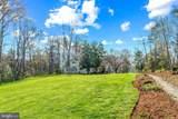 20 Rose Hill Farm Drive - Photo 62