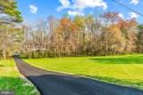 20 Rose Hill Farm Drive - Photo 64