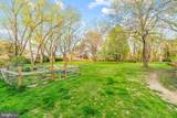 8413 Rosemont Circle - Photo 40