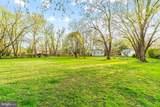 8413 Rosemont Circle - Photo 41