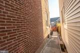 532 2ND Street - Photo 34