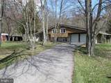 195 Chestnut Hill Road - Photo 11