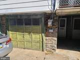 2958 Mckinley Street - Photo 21