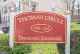 505 Thomas Circle - Photo 29