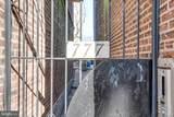 777 3RD Street - Photo 2