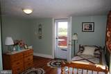 2339 Green Spring Road - Photo 75