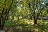 18311 New Hampshire Avenue - Photo 10