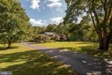 18311 New Hampshire Avenue - Photo 11