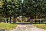 18311 New Hampshire Avenue - Photo 12