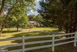 18311 New Hampshire Avenue - Photo 13