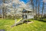 18311 New Hampshire Avenue - Photo 46