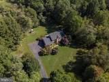18311 New Hampshire Avenue - Photo 49