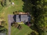 18311 New Hampshire Avenue - Photo 56