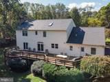 18311 New Hampshire Avenue - Photo 67