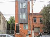 2536 Ellsworth Street - Photo 24