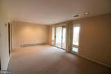 2047 Chadds Ford Drive - Photo 9