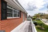317 Crown View Drive - Photo 6