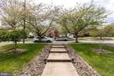 317 Crown View Drive - Photo 80