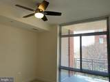 3600 Glebe Road - Photo 12