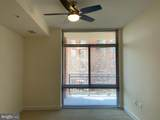 3600 Glebe Road - Photo 13