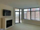 3600 Glebe Road - Photo 7
