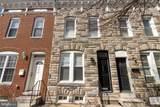 502 Collington Avenue - Photo 1