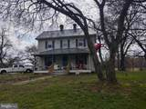 23605 Budds Creek Road - Photo 1