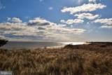 31435 Falmouth Way - Photo 32