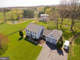 35951 Ashby Farm Circle - Photo 1