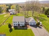 35951 Ashby Farm Circle - Photo 2