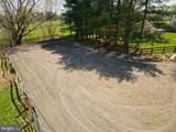35951 Ashby Farm Circle - Photo 5