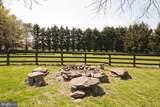 35951 Ashby Farm Circle - Photo 62