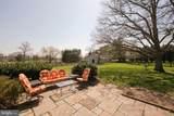 35951 Ashby Farm Circle - Photo 65