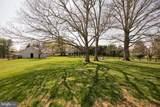 35951 Ashby Farm Circle - Photo 66