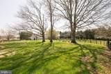 35951 Ashby Farm Circle - Photo 68
