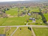 35951 Ashby Farm Circle - Photo 73