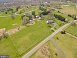 35951 Ashby Farm Circle - Photo 74
