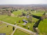 35951 Ashby Farm Circle - Photo 75