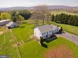 35951 Ashby Farm Circle - Photo 77