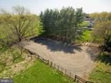 35951 Ashby Farm Circle - Photo 81