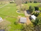 35951 Ashby Farm Circle - Photo 83