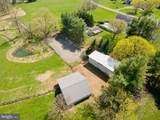 35951 Ashby Farm Circle - Photo 84